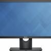 Монитор DELL E2016 продам