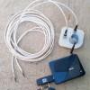 MIMO Антена 4G+ LTE