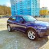 Продам Audi Q5, 2018 (торг)