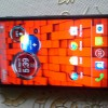 Motorola Droid mini XT1030 черный